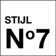 Stijlno7